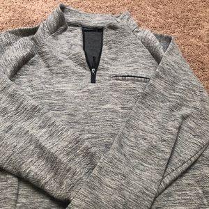 Marc Anthony sweatshirt